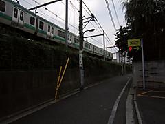 20140915a3