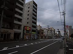 20140915d