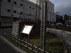 20141124b1