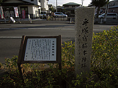 20141124e