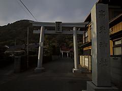 20141124o1
