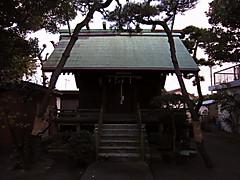 20141124u2