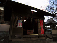 20150101h4