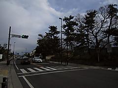 20150117g