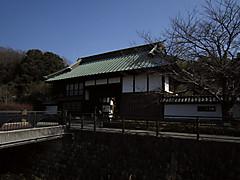 20150126a