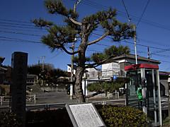 20150131e1
