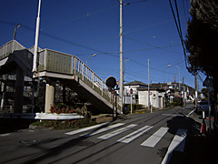 20150131e2