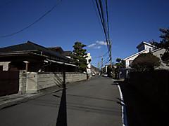 20150131e3