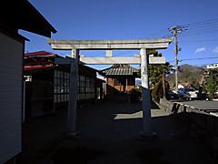 20150131h