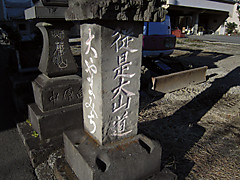20150131k3