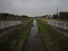 20150314e