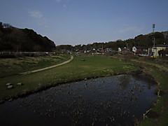 20150322a2
