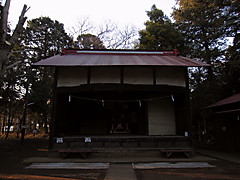 20150328c
