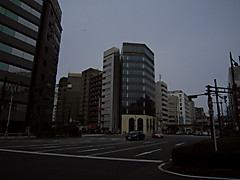 20150412b