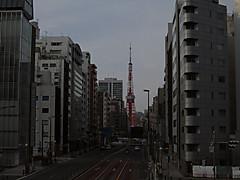 20150412e