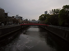 20150412g
