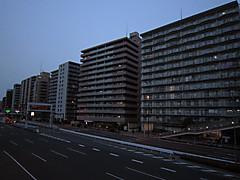 20150412i1