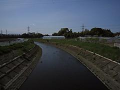 20150429f