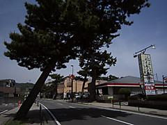 20150506d1