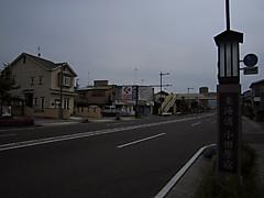 20150506l1