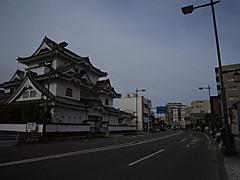 20150506s1