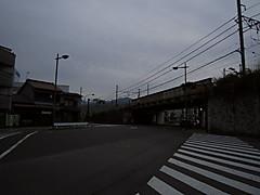 20150506u