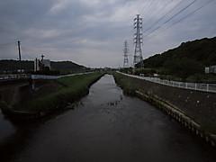 20150510d1