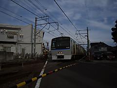 20150523f
