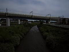 20150628j