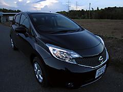 20150806