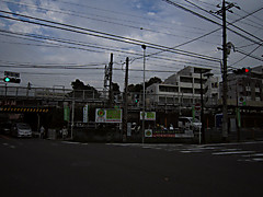 20150926b