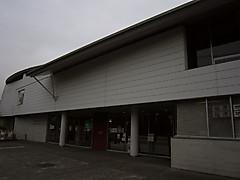 20150926c2