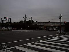 20150926e