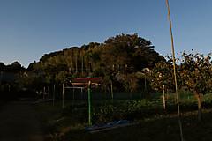 20151012a