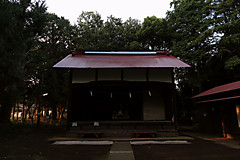 20151024i