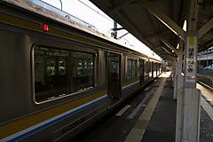 20151025l2