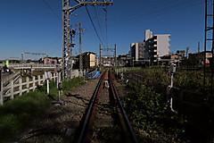 20151128b2