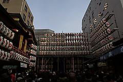 20151129c1