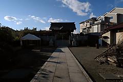 20151229m