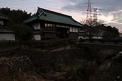 20151231b1