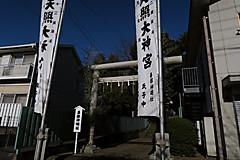 20160101a1