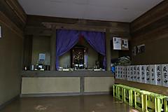 20160101e4