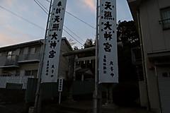 20160103f1