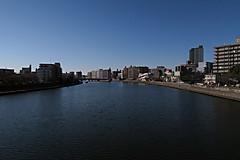 20160109a