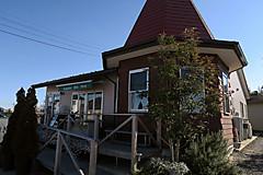 20160110b