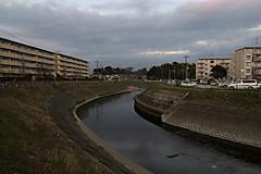 20160111b