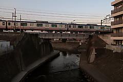 20160116f1