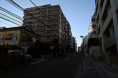 20160124a
