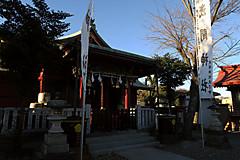 20160124b1