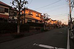 20160128d